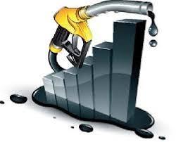 خريد و دانلودپروژه اقتصاد نفت : بررسي جايگاه ايران در بازار جهاني نفت
