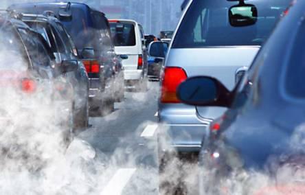 دانلود فایل ورد Word پایان نامه بررسی آلاینده های خودرو