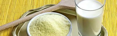 فرایند تولید پودر ماست و کاربردهای آن در صنایع غذایی