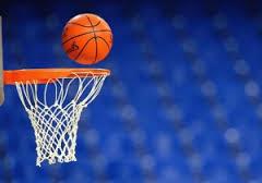 پایان نامه همراه با مقاله ارشد تربیت بدنی با موضوع تاثیر برخی از عوامل فیزیولوژیکی بر دقت پرتاب آزاد بسکتبال