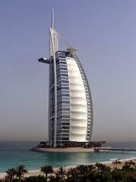 پاورپوینتی جامع درباره کاربرد آیرودینامیک در ساختمان های بلند