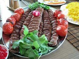 طرز تهیه خمیر کباب کوبیده سوپر ویژه (مجلسی و شاهانه)