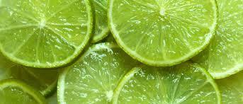 پاورپوینت تولید آب لیمو