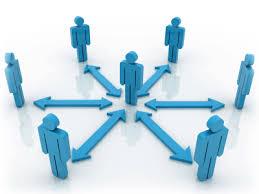 پاورپوینت در مورد مدیریت و رهبری و تفاوت این دو