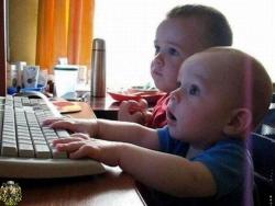 پاورپوینت اعتیاد به اینترنت