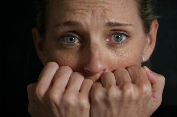 شناخت و درمان حملات پانیک و هراس
