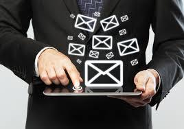 نرم افزار ارسال انبوه یا گروهی ایمیل