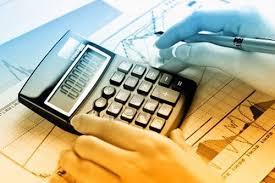 دانلود پاورپوینت ارزش اطلاعات حسابداری برای سرمایه گذاران و اعتبار دهندگان