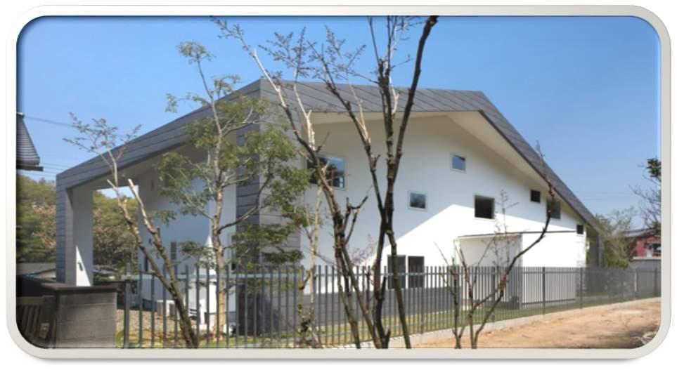 دانلود پاورپوینت بررسی خانه در واکایاما(نمونه مشابه مسکونی)