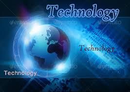 دانلود پاورپوینت در آمدی بر تکنولوژی و انواع آن