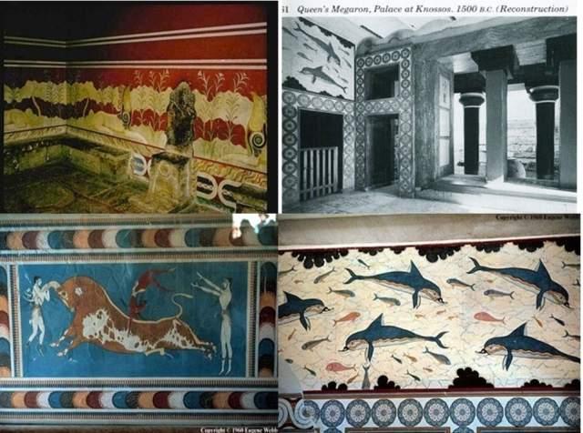 دانلود پاورپوینت بررسی معماری یونان باستان