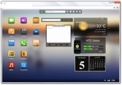 نرم افزارمدیریت تلفن همراه از طریق اینترنت از راه دور با کامپیوتر(مدیریت اسمس ،دوربین،تنظیمات،فایل هاو...)