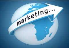 دانلود پاورپوینت طراحی و مدیریت خط مشی های بازاریابی جهانی