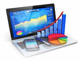 دانلودفایل ورد Word پروژه ارزیابی تأثیر گزارشگری مالی تحت وب بر اطلاعات حسابداری