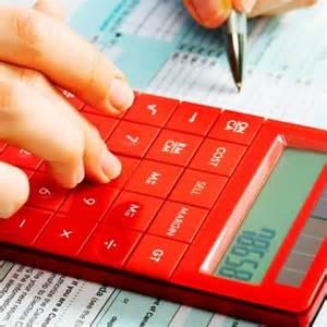 دانلود پاورپوینت تأمین مالی بلندمدت (ویژه ارائه کلاسی درسهای تصمیم گیری در مسائل مالی و مدیریت سرمایه گذاری)