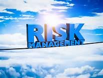 دانلود پاورپوینت  فرایـند مدیریت ریسک (ویژه ارائه کلاسی درسهای تصمیم گیری در مسائل مالی و مدیریت سرمایه گذاری)