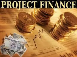 دانلود پاورپوینت انواع روش های تأمین مالی پروژه